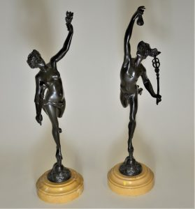 26th August Antiques, Mid Century Modern & Collectables Auction @ Drake's Auctions | England | United Kingdom